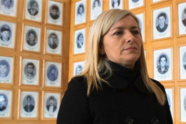 Radojka Filipović: Pet godina je kratak rok za ostvarivanje prava žrtava torture